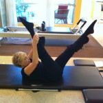 The Pilates System: 2 More Mad Skills from your First Lesson