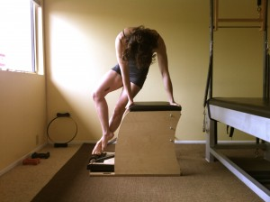 10 Smart Tools to Master the Snake on the Reformer