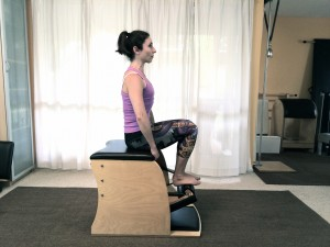 Strategies for a Tight Low Back: Getting to the Bottom of It